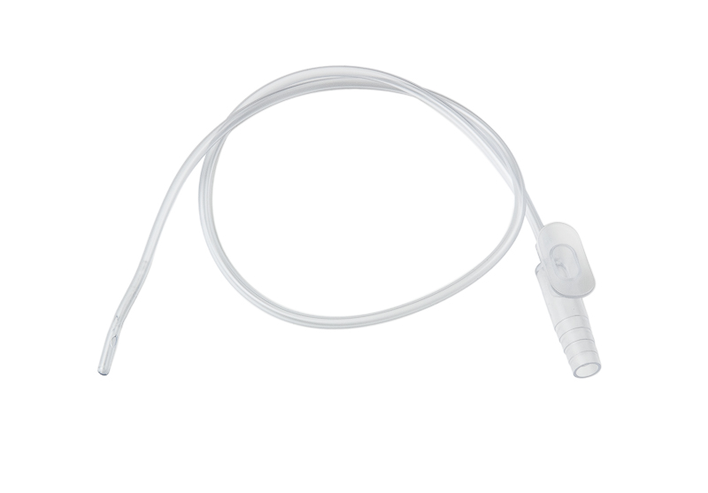 Suction Catheters 10fr Suction Catheters