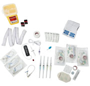 General Medical Supplies